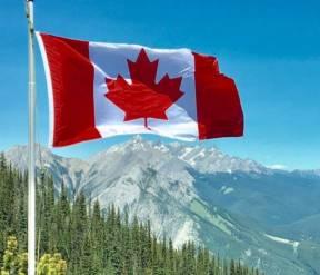 Thumbnail of Canada
