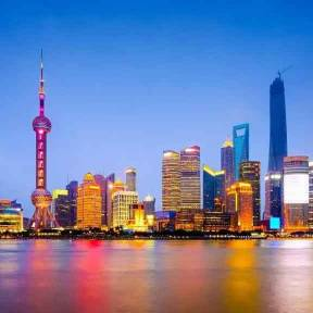 Thumbnail of China