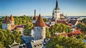 Thumbnail of Estonia