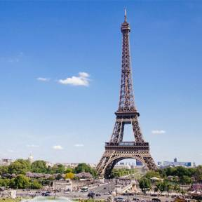Thumbnail of France