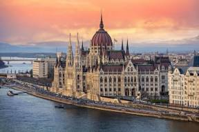 Thumbnail of Hungary