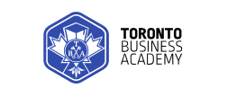 Logo of ABC Business Academy