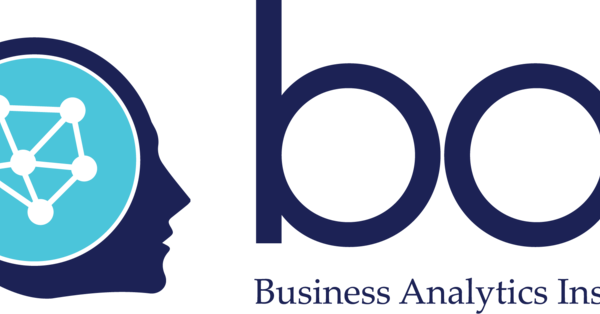 Logo of Business Analytics Institute