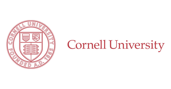 Logo of Cornell University
