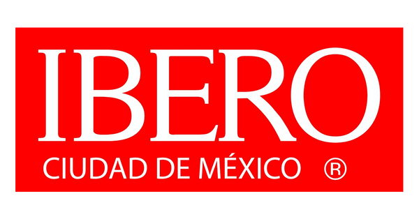 Logo of Ibero-American University