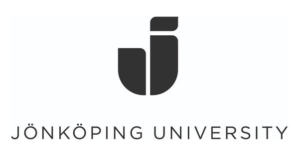 Logo of Jönköping University
