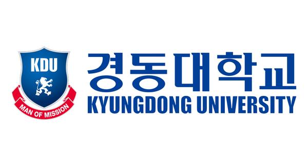 Logo of Kyungdong University