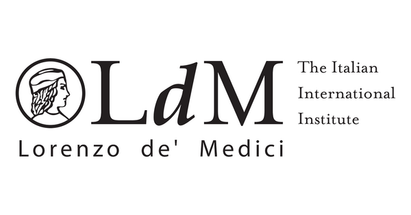 Logo of Lorenzo de' Medici School