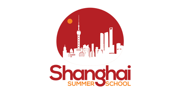 Logo of Shanghai Summer School