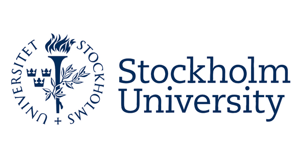 Logo of Stockholm University