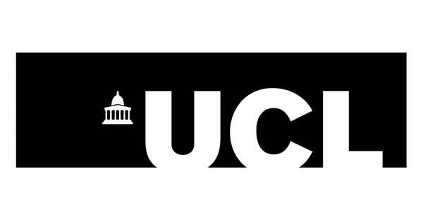 Logo of University College London