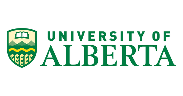 Logo of University of Alberta