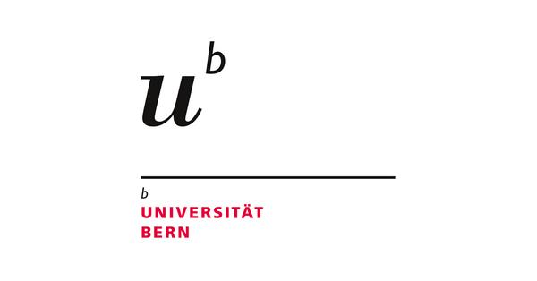 Logo of University of Bern