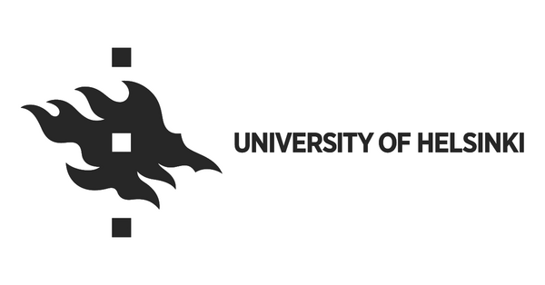 Logo of University of Helsinki