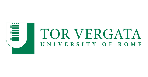Logo of University of Rome Tor Vergata