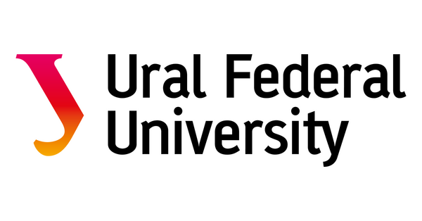 Logo of Ural Federal University