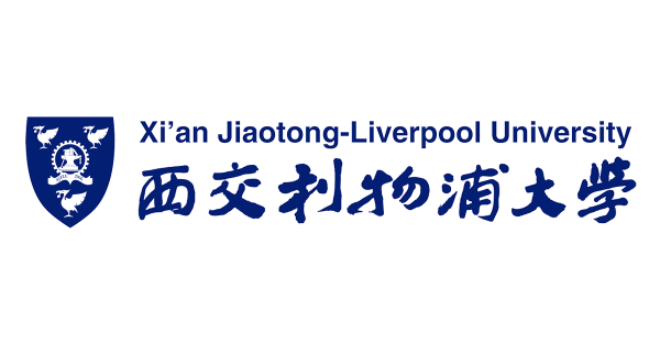 Logo of Xi'an Jiaotong-Liverpool University