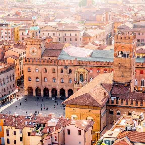 Thumbnail of Italy